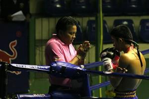 Muay_Thai_boxer
