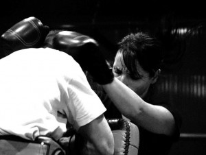 muaythai_girl_training_12