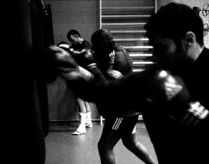 muaythai_training_47