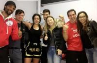 La Team Delf